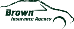 Brown Insurance Agency